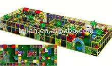 skyfort sedir playset slayt 2013 sıcak satış yeni tasarım