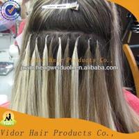 Cheap Micro Loop Links Ring Hair Extension Wholesale