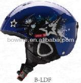 kids motorbikes applique helmet/ football helmet