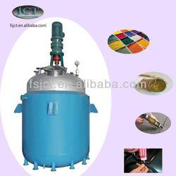 professional tyre sealant machine/reactor