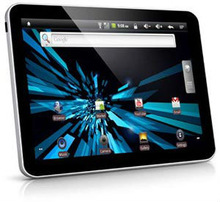 Gtouch android tablets