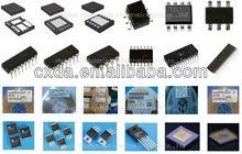 Eletrônica ic de lmg003w-5247a
