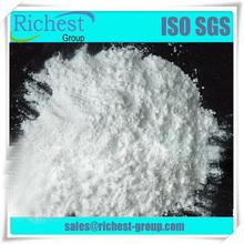 Tin Chloride dihydrate Sncl2. 2H2O
