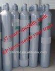 gas cylinder helium
