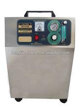 larger ozonator/ozone generator/ozone system