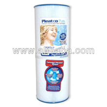 Pleatco PRB50IN Replacement Spa Filter