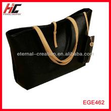 New product pu shoulder bag online shopping
