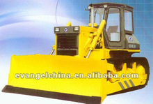 xcmg TY160 small brand new bulldozer for sale