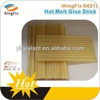 glue stick pvp materials high-density