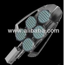 LED STREET LIGHTS 150W WITH WARRANTY > 50000 HOURS