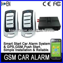 Alarma Para Autos, Sistema De Alarmas Para Autos, Alarmas Para Carros