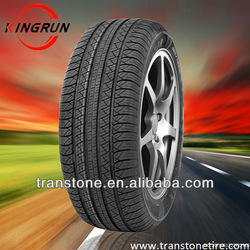 tyre for ethiopia 265/70R16 SUV tires china wholesale market