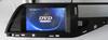 Citroen C5 Car DVD Player GPS Navigation System+Radio+Bluetooth+Touch Screen