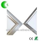 IC driver CE RoHS Epistar AC85-265 led panel light for zhong shan gu zhen