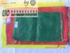 famous brand firewood bag&plastic bag hot selling cheap