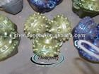 chenpeng /kingdream Good quality diamond core drill/TCI tricone bit/Rock drill bit