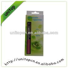 Ego CE4 Blister kit pack vaporizer pen from shenzhen factory