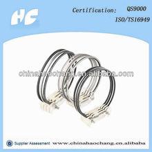 FL912 Piston&Liner&Bearing&Piston ring
