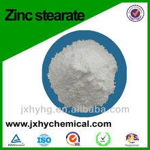 Zinc Stearate(wooden paint,varnish)