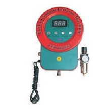 tire inflator tire inflation machine small inflatable tires tire inflation tools nitrogen tire inflator
