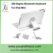 Smart 3.0 Bluetooth Keyboard Case for iPad Mini