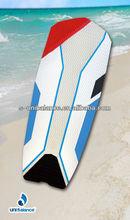 2013 Unibalance surfboard SUP deck pad