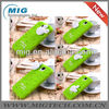 2013 New product Mouse cheese Silicone case for samsung s4, for Samsung Galaxy S4 case