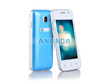 3.5 inch chinese cell phones android 4.1 mini 720