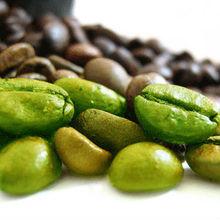 Highest Grade Arabica Coffee