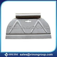 Heavy Duty Adhesive Spreader, Hand Tools