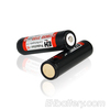Wholesale price EH li-ion 18650 battery 3100mAh flat top made in China