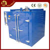 High Quality PV And Silicon Material Oven