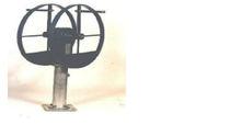 manual borehole pump