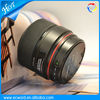 Wholesale bluetooth speaker 3.0 professional speaker
