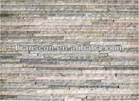 Anti corrosion natural slate decoration stone for villaSD014M