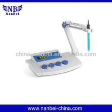 High precise water ph test pen /ph meter