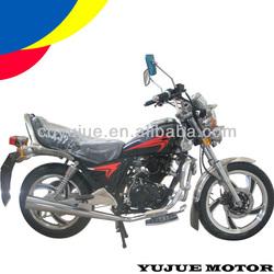 Cheap Chopper Motorcycle 125cc In Chongqing