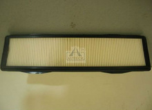 11703979 CABIN FILTER USE FOR VOLVO