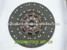 valeo clutch driven plate,valeo clutch disc,valeo clutch
