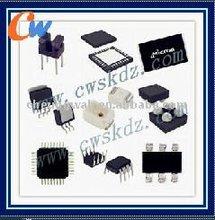 Fairchild Fully Integrated, Buck Power Supply Module ic chip FAN4603MM18X