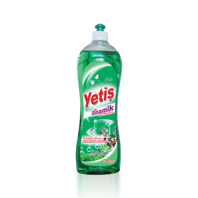 Dishwashing Liquid Brands Dishwashing Liquid View