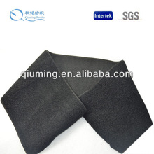high quality with competitive price luggage elastic band