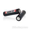 EH IMR 18650 2250mAh 3.7V High Drain Li-Mn Flat Top Battery (1pcs)