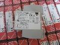 Relé de estado sólido de monitoramento relé de proteção/3- seqüência de fase e fase de perda/pd180 carlo gavazzi