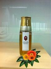 Cinnamon Oil from the Vietnam biggest manufature