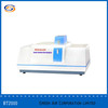 CE Certification GABT-2000 Intelligent Laser Particle Size Analyzer