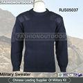 el más reciente 2013 con estilo de moda los hombres suéter suéter