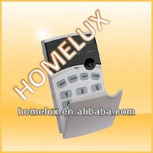 wireless digital home security alarm system