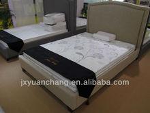 cheap king size mattress box spring
