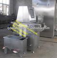 Automático de pescado inyectores/pescado marinado máquina/pescado inyector de salmuera